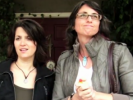 VIDEO: It's the Lesbian Cliché Song!