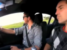 VIDEO: Blake Skjellerup and Seb Stewart's Anti-Bullying Road Trip