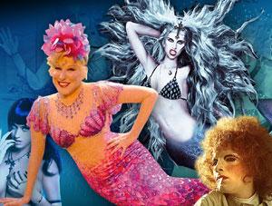 Mermaids2-THUMB-JUL2011