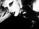 LISTEN: Lady Gaga Sings Edge Of Glory Unplugged on The Howard Stern Show