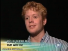 VIDEO: Gay Man Goes Undercover to Expose Gay Reparative Therapy at Bachman Clinic
