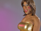 PHOTOS: All Our Friends on Flickr are Fabulous Cross Dressers
