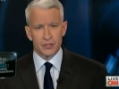 VIDEO: Anderson Cooper Takes on Michele Bachmann's Evasiveness Over Gay Issues
