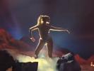 VIDEO: Showgirls/Black Swan Mash-Up