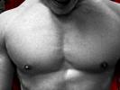 VIDEO: My Chest Workout- Scott Herman