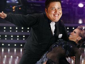 FOF #1432 - You Make Me Feel Like Dancin' - 08.01.11