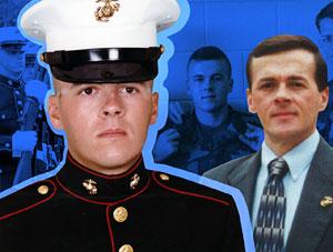FOF #1440 - America's Proud Gay Marine - 09.15.11