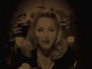 VIDEO: Madonna's Love Letter to Hydrangeas