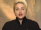 VIDEO: Madonna's Nightline Interview From 1990