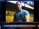VIDEO: Republicans Boo Gay Soldier, Santorum Bombs