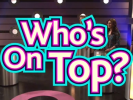 "VIDEO: SNL's ""Whose on Top?"""