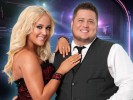 VIDEO: Chaz Bono on Dancing With the Stars (Updated)