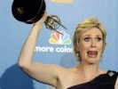 VIDEO: Jane Lynch Warns You About the Dangers of the Internet