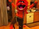 PHOTO: Halloween! Haaaalloweeeen!