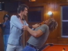 "VIDEO: 1979's ""Savage Weekend"" Horror Film Features Ass Kickin' Gay Man"