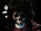 VIDEO: My Favorite Italian Horror Films