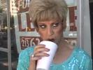 VIDEO: Evie Harris-  Shining Star