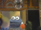 VIDEO: Me Lost Me Cookie at the Disco