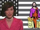 VIDEO: America's 5 Favorite Ways to Ignore Jesus