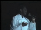 VIDEO: Herman Cain Pizza Song