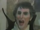 VIDEO: Campy Gay Dracula