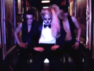 VIDEO: Gagaween