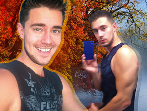 FOF #1478 – The Impact of Internet Superstardom to Chris Crocker