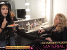 VIDEO: Madonna and Lourdes Parody Nadya Ginsburg and Selene Luna