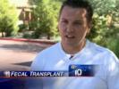 VIDEO: Poop Transplant