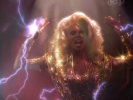 VIDEO: Meet the Contestants from RuPaul's Drag Race