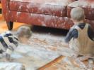 VIDEO: Oh My Gosh!