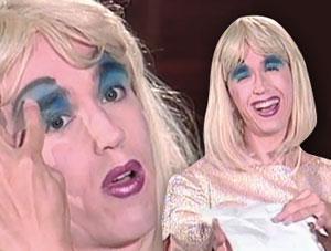 VIDEO: Faustina - Mini Episode #1 - How to Apply Makeup