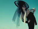"VIDEO: Lady Gaga's ""Yoü And I"" Sure Sounds a Lot Like 4 Non Blondes' ""What's Going On"""