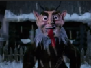 VIDEO: A Krampus Carol
