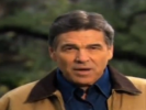 VIDEO: Randall Does Rick Perry