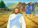 VIDEO: Jesus Heals a Gay Man