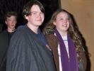 Warren Beatty Embraces Transgender Son Stephen