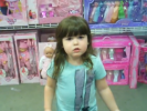 VIDEO: This Little Girl Totally Gets It