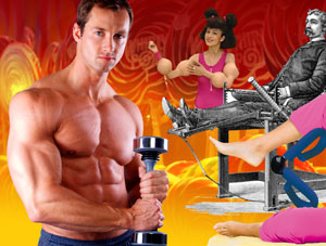 FOF #1503 - Odd Fitness Trends - 01.12.12