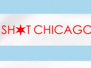 VIDEO: Sh✶t Chicagoans Say