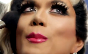 VIDEO: Manila Luzon Does it for the Children
