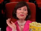 "VIDEO: Mrs. Betty Bowers ""So Close to Jesus"""