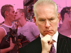 FOF #1513 - This Worries Me Tim Gunn - 01.26.12