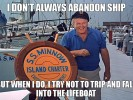 Finally, A Gilligan's Island Meme