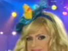 "VIDEO: Damiana & Pandora Play New Drag Game ""Mop, Cut or Kai Kai"""