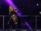 Madonna Almost Bites the Dust During the Her SuperBowl Show