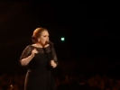VIDEO: Adele Parody Bashes Newt Gigrich