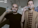 Video: Italian Gay Marriage Campaign