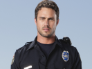 Lady Gaga's Boyfriend Taylor Kinney to Star in Chicago Fire Pilot