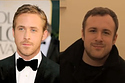 VIDEO:  How To Look Like Ryan Gosling